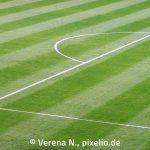 Fußball Gutenberg-Schule Berlin